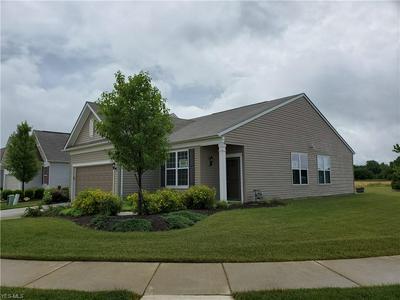 37989 PRINCETON DR, North Ridgeville, OH 44039 - Photo 2