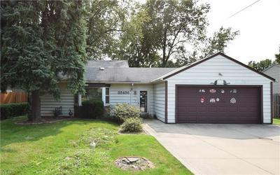 35456 ROBERTS RD, Eastlake, OH 44095 - Photo 1