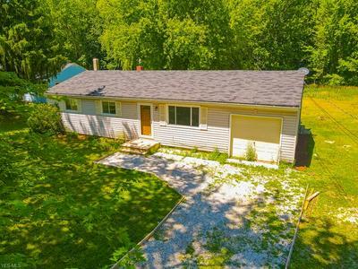 36100 SUGAR RIDGE RD, North Ridgeville, OH 44039 - Photo 1