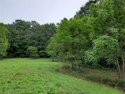 58952 VOCATIONAL RD, Byesville, OH 43723 - Photo 2