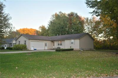123 DEERFIELD DR, Madison, OH 44057 - Photo 2