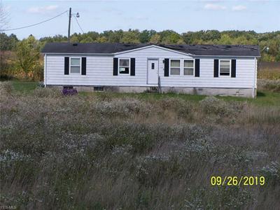 440 US HIGHWAY 224, SULLIVAN, OH 44880 - Photo 1