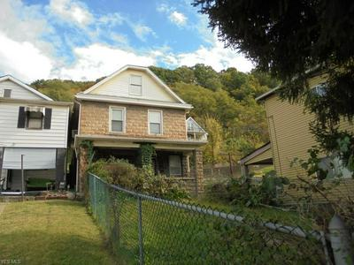 442 ROSE ST, FOLLANSBEE, WV 26037 - Photo 2