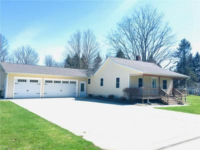 4417 LANE RD, Painesville, OH 44077 - Photo 2