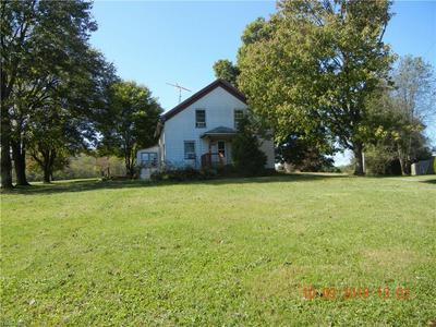 19107 BILL SMITH RD, WELLSVILLE, OH 43968 - Photo 2