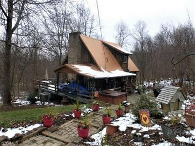 17261 SLIGO RD, Kimbolton, OH 43749 - Photo 1