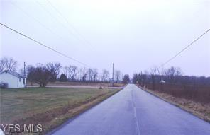 1209 LAYER RD, Leavittsburg, OH 44430 - Photo 2