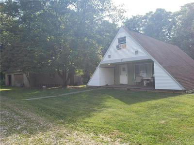 847 TWP RD 159, Rayland, OH 43943 - Photo 1