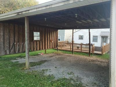 365 W 42ND ST, Shadyside, OH 43947 - Photo 2