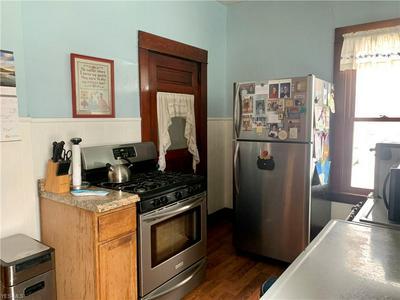 1259 BRACEVILLE ROBINSON RD, SOUTHINGTON, OH 44470 - Photo 2