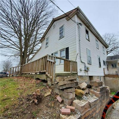 16196 MCCALL RD, Garrettsville, OH 44231 - Photo 2