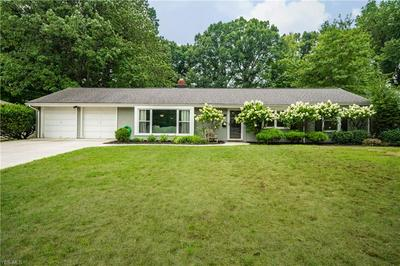 23111 LINCOLNSHIRE DR, Bay Village, OH 44140 - Photo 1