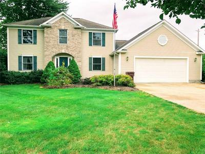 4620 MILFORD DR, Perry, OH 44081 - Photo 1