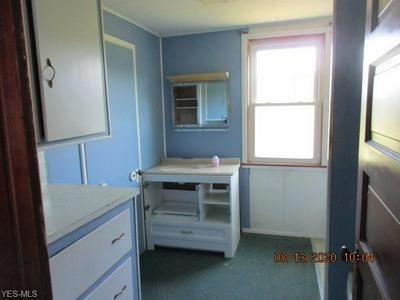 1195 S JOHNSON RD, Sebring, OH 44672 - Photo 2