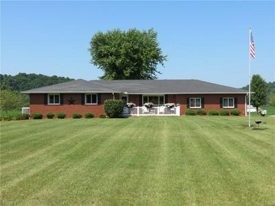29875 STATE ROUTE 60, Warsaw, OH 43844 - Photo 1