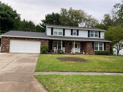 907 HAMILTON AVE, Wooster, OH 44691 - Photo 2
