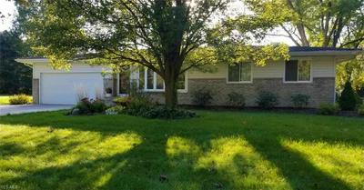 7020 GREENWOOD ST, Independence, OH 44131 - Photo 2