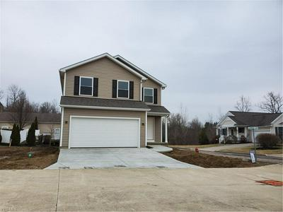1016 ASHWOOD LN, Streetsboro, OH 44241 - Photo 1