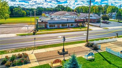 36875 DETROIT RD # 3, Avon, OH 44011 - Photo 1