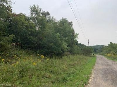 59149 TRAIL RUN RD, Byesville, OH 43723 - Photo 1