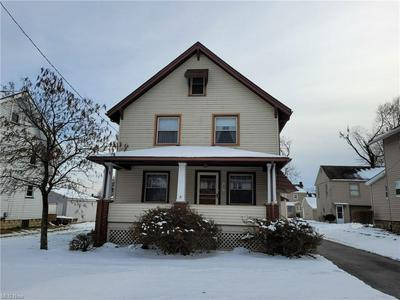 82 WILSON ST, Struthers, OH 44471 - Photo 1