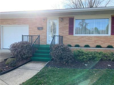 212 BELL AVE, DOVER, OH 44622 - Photo 2