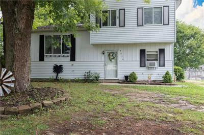 9058 STORE DR, Windham, OH 44288 - Photo 1