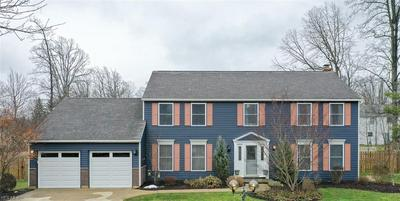 20102 DRIFTWOOD CT, STRONGSVILLE, OH 44149 - Photo 1
