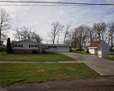 646 SYCAMORE ST, ELYRIA, OH 44035 - Photo 1
