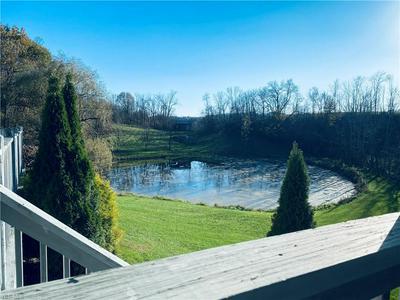 13778 FINLEY RD, Senecaville, OH 43780 - Photo 2