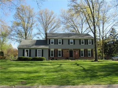 1834 STONEY HILL DR, Hudson, OH 44236 - Photo 1