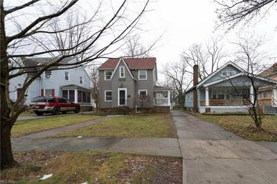 1052 RUSHLEIGH RD, Cleveland Heights, OH 44121 - Photo 2
