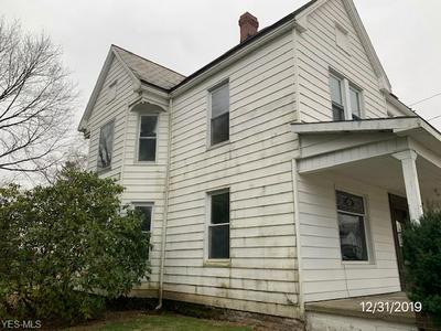 88 HIGH ST, VINCENT, OH 45784 - Photo 2