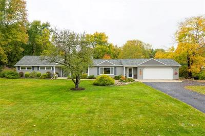 17266 EGBERT RD, Walton Hills, OH 44146 - Photo 1