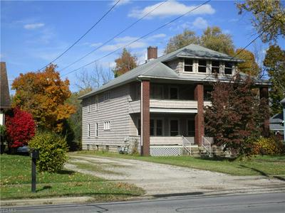 240 W MAIN ST, Andover, OH 44003 - Photo 1