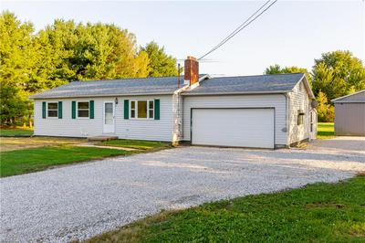 6888 CLARK RD, Atwater, OH 44201 - Photo 1