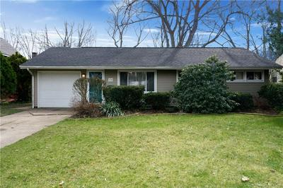 335 WEST ST, BEREA, OH 44017 - Photo 2