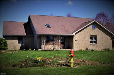 1053 COUNTRYSIDE DR NW, CARROLLTON, OH 44615 - Photo 1