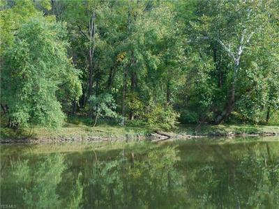 18081 DODD RD, Brinkhaven, OH 43006 - Photo 2