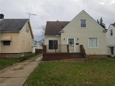 8316 GRAND DIVISION AVE, Garfield Heights, OH 44125 - Photo 1