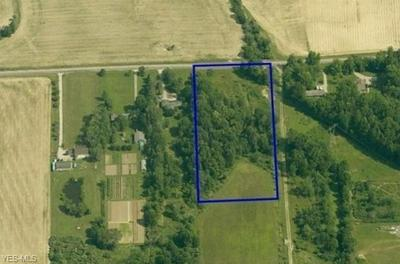 CROW ROAD, LITCHFIELD, OH 44253 - Photo 2
