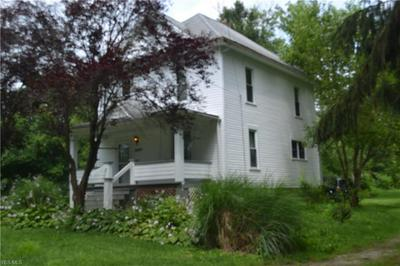 10975 HIGH ST NE, Sandyville, OH 44671 - Photo 1