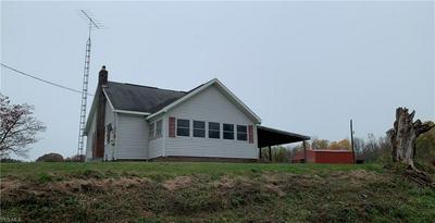 6089 ANTIGUA RD SW, Sherrodsville, OH 44675 - Photo 2