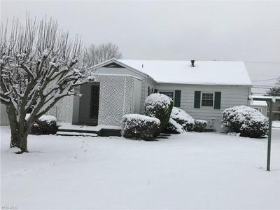 412 POPLAR AVE, WILLIAMSTOWN, WV 26187 - Photo 2