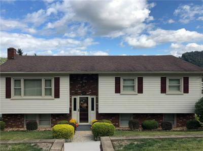 1108 N 8TH ST, Martins Ferry, OH 43935 - Photo 2