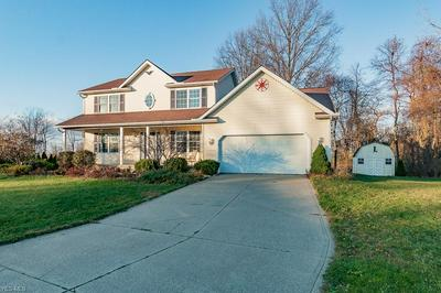 4105 SCOTCH PINE CT, Perry, OH 44081 - Photo 2