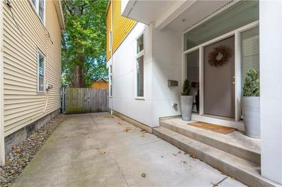 2314 W 11TH ST, Cleveland, OH 44113 - Photo 2
