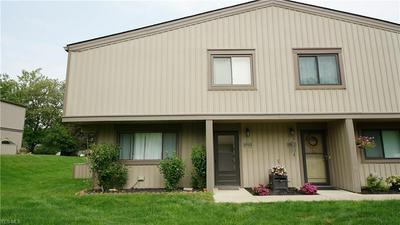 11960 HARBOUR LIGHT DR, North Royalton, OH 44133 - Photo 1
