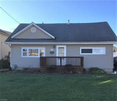 1060 DECATUR ST, Vermilion, OH 44089 - Photo 1