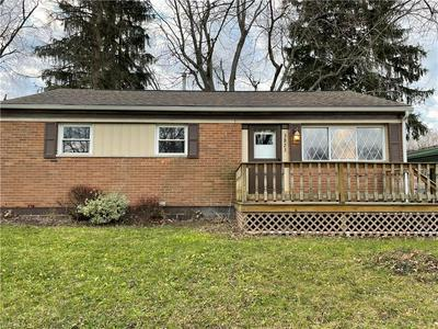 3823 TAFT AVE NE, Canton, OH 44705 - Photo 1